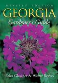 Georgia Gardener's Guide (Gardener's Guides)