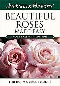 Jackson & Perkins Beautiful Roses Made Easy Northwestern