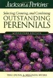 Jackson & Perkins Outstanding Perennials Midwest