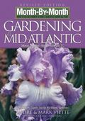 Month by Month Gardening in the Mid-Atlantic