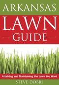Arkansas Lawn Guide