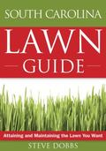 South Carolina Lawn Guide