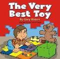 Very Best Toy