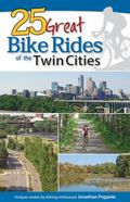 25 Great Family Bike Rides of the Twin Cities