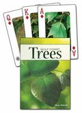 Trees of the Gulf Coast Playing Cards