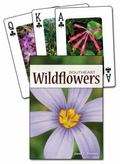 Wildflowers of the Southeast Playing Cards