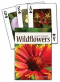 Wildflowers of the Gulf Coast Playing Cards
