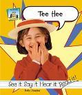 Tee Hee