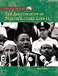 Assasination Of Martin Luther King, Jr.