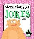 More Monster Jokes