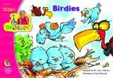 Birdies, Sing Along & Read Along with Dr. Jean