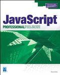 Javascript Professional Projects