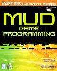 Mud Game Programming