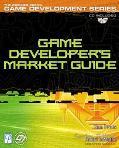 Game Developer's Market Guide