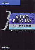 Cool School Interactus, Mt1 - Audio Plug-Ins