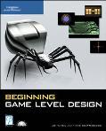 Beginning Game Level Design
