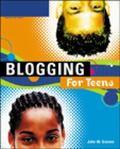 Blogging For Teens