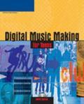 Digital Music Making for Teens
