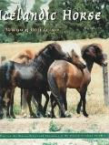 Icelandic Horse Magazine of North America, Inc. , Volume 2, Issue 2, May/June 1996 : Volume ...