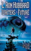 Writers of Future Vol 23