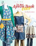 The Best Apron Book Ever