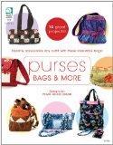 Purses, Bags & More