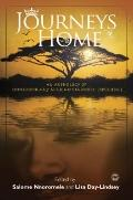 Journeys Home: An Anthology of Contemporary African Diasporic Experience