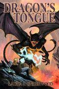 Dragon's Tongue