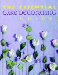 Essential Cake Decorating Guide