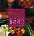 One-Pot & Casseroles Cookbook