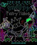 Snappy Little Fairy Tales Snappy Ever After