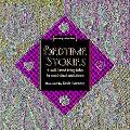 Bedtime Stories Four Well-Loved Fairy Tales to Read Aloud and Share