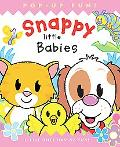 Snappy Little Babies