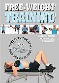 Free-weight Training