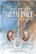 Finding the North Pole