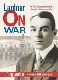 Lardner on War