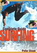 Complete Guide to Surfing