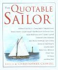 Quotable Sailor