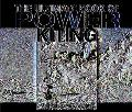 Ultimate Book of Power Kiting and Kiteboarding
