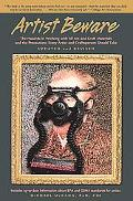 Artist Beware The Hazards In Working With All Art And Craft Materials And The Precautions Ev...
