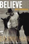 Believe A Horseman's Journey