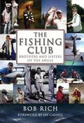Fishing Club Brothers And Sisters of the Angle