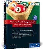 Integrating Materials Management with Financial Accounting in SAP: Learn everything you need...