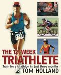 12-week Triathlete Train For A Triathlon In Just Three Months