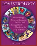Lovestrology 366 Days of Astonishingly Accurate Romantic Profiles And Compatibility Matchups