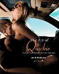 Art of the Quickie Fast Sex, Fast Orgasm, Anytime, Anywhere