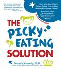 Beat Picky Eating Now!