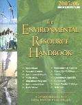Environmental Resource Handbook 2005-2006