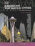 America's Top-rated Cities 2006 A Statistical Handbook Central Region