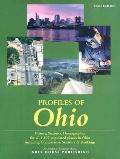 Profiles of Ohio: A Universal Reference Book